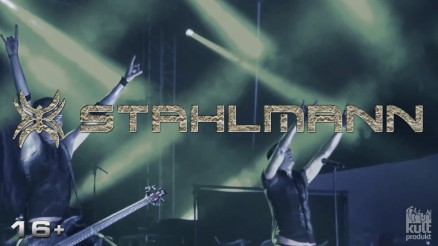 STAHLMANN - Russian Tour 2013 trailer[11-56-42]