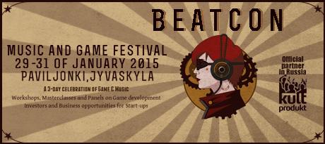 Beatcon