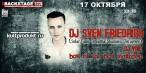 DJ-SVEN