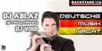 DJ_Ablaz