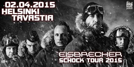 Eis2015hel