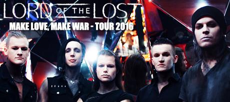 LOTL_2016