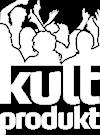 kultprodukt.ru